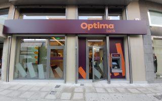 optima-bank-nea-katastimata-se-n-ionia-peristeri-kai-eyosmo-thessalonikis0
