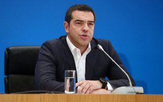 al-tsipras-egklimatiki-adraneia-apo-tin-kyvernisi0