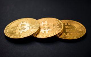 oi-agores-kanoyn-parti-to-bitcoin-kalpazei0