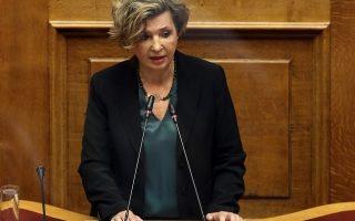 syriza-i-n-d-tha-mas-odigisei-se-chreokopia-deyteri-fora0