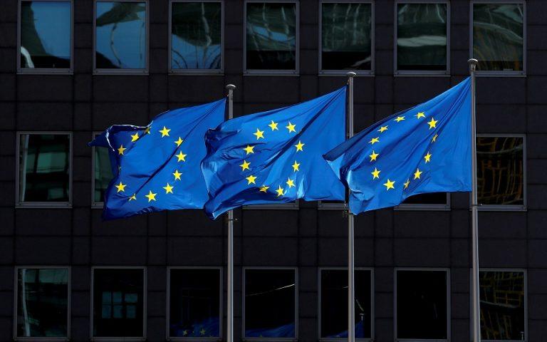O αριθμός των ανέργων διαμορφώθηκε σε 16,2 εκατ. άτομα στην Ε.Ε. (Φωτ. Reuters)