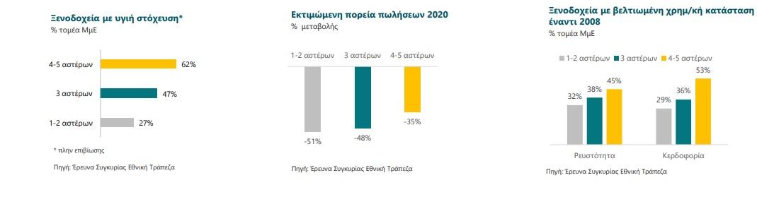 %CF%84%CE%BF%CF%85%CF%81%CE%B9%CF%83%CE%BC%CE%BF%CF%822
