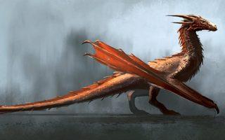 oi-drakoi-epistrefoyn-kai-choreyoyn0