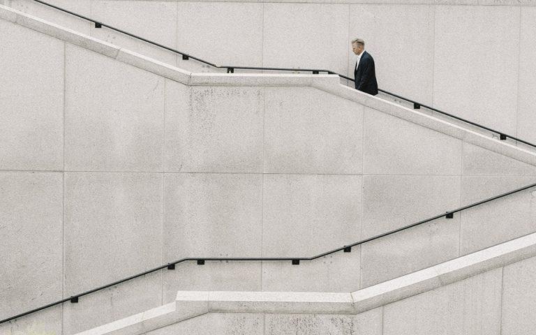 φωτ.: Unsplash/Joshua Ness
