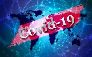 covid-19-ti-gnorizoyme-10-mines-meta-gia-ti-therapeia0