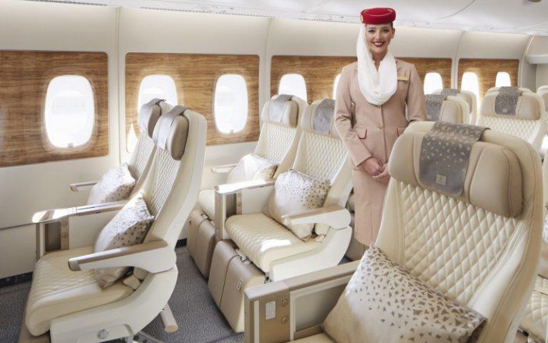 φωτ.: Emirates