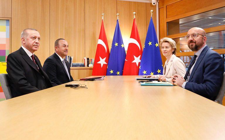 Φωτ: © European Union