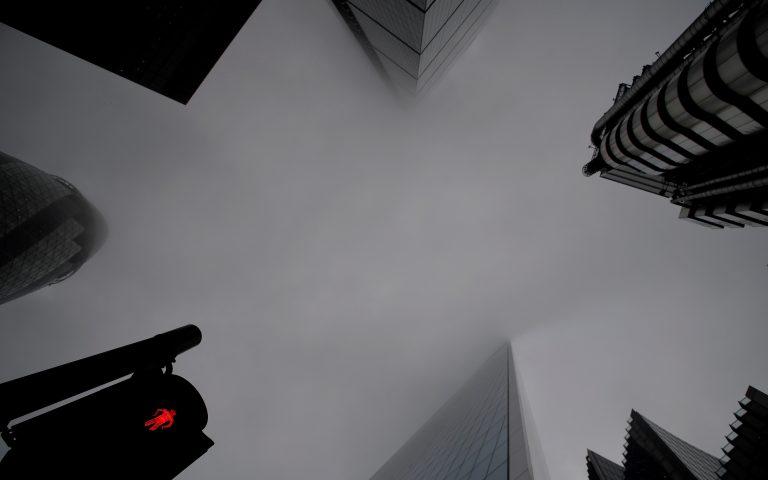 φωτ. REUTERS/Toby Melvill