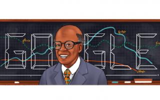 sir-w-arthur-lewis-o-protoporos-oikonomologos-poy-tima-me-doodle-i-google0