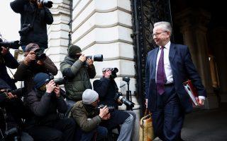 φωτ.REUTERS/Henry Nicholls