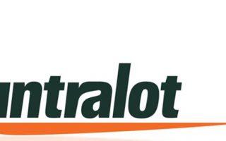intralot-meiosi-52-1-sta-esoda-to-9mino-toy-2020-sta-266-1-ekat-eyro0