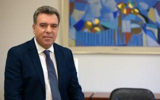 Μ. Κόνσολας