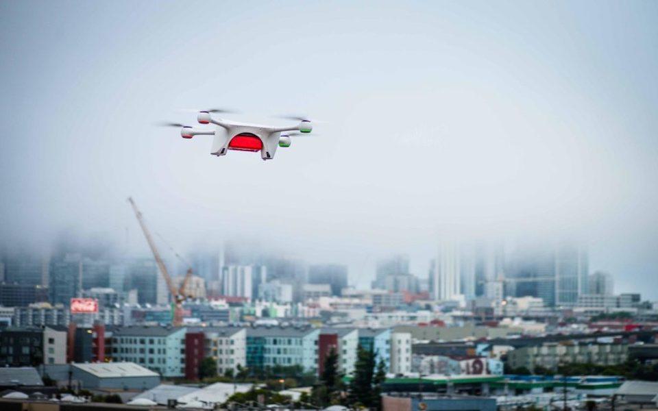 and-raptopoylos-apo-ton-vyrona-sti-silikon-valei-me-drone0