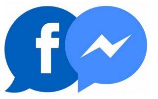 facebook-provlimata-me-ti-leitoyrgia-toy-messenger0