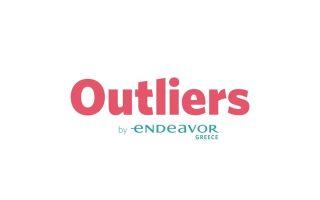 outliers-h-nea-seira-podcasts-tis-endeavor-greece0