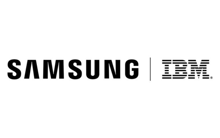 Φωτ. Samsung/IBM