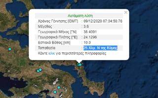 asthenis-seismos-notia-tis-kymis-aisthitos-kai-stin-attiki0