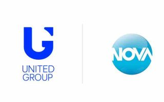 h-united-group-exagorazei-ti-nova-broadcasting-group0
