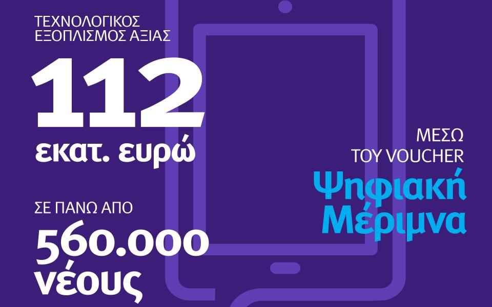 epitages-200-eyro-se-mathites-foitites-gia-tin-agora-tablet-ypologiston0