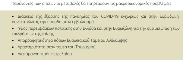 iove-oi-treis-proypotheseis-gia-anaptyxi-eos-4-22