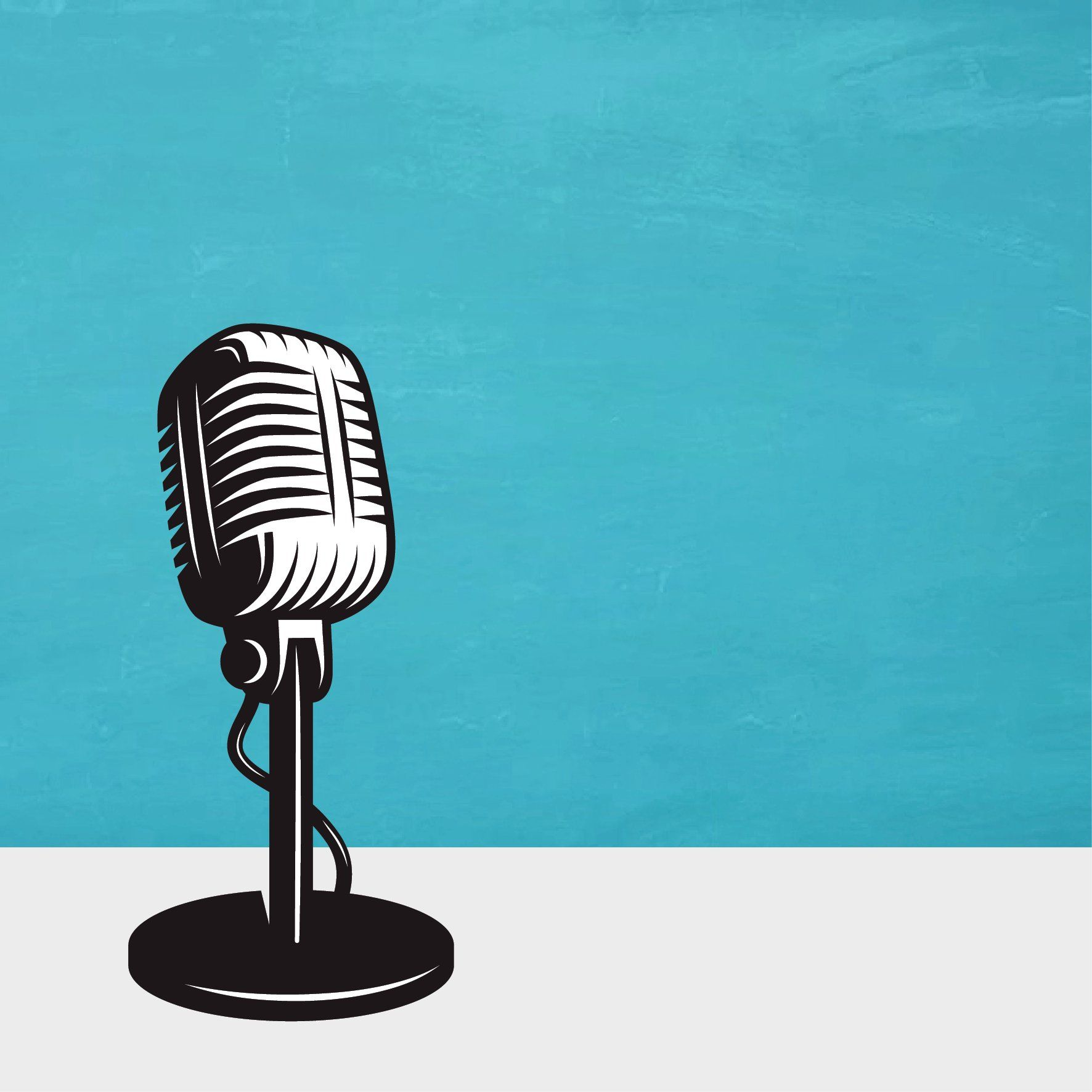 epochi-podcast-sto-festival-ntokimanter-thessalonikis0