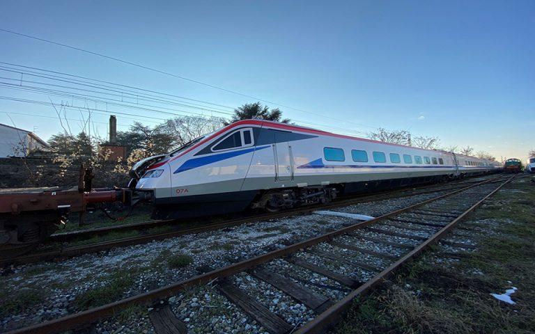φωτ.: Alstom