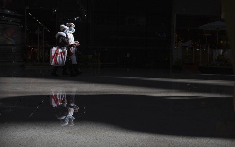 AP Photo/Mark Schiefelbein