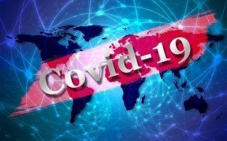 covid-19-o-grifos-tis-proeleysis-peripleketai0