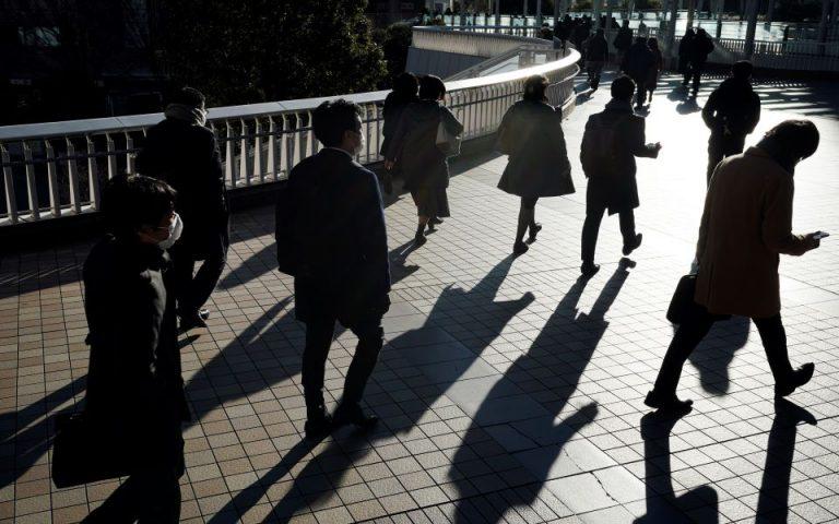 AP Photo/Eugene Hoshiko
