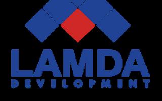 lamda-development-polisi-tis-lamda-ilida-office-stin-prodea-investments0