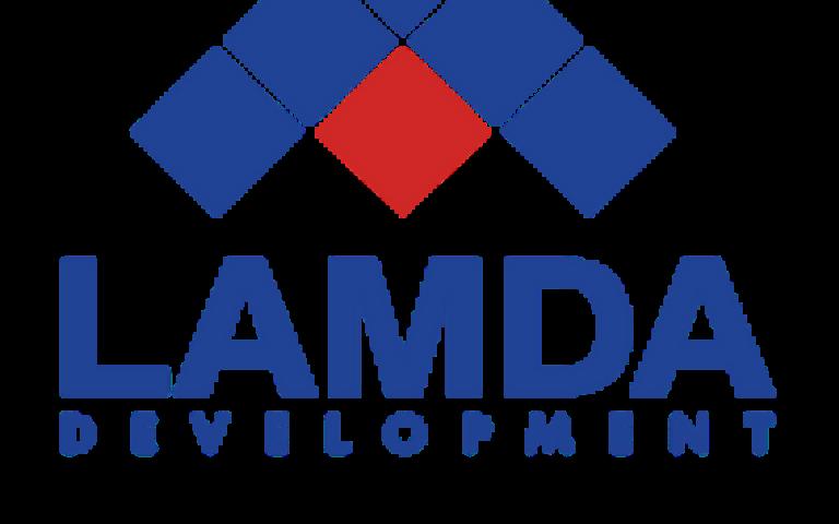 φωτ. Lamda Development