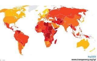 Φωτ. Transparency International