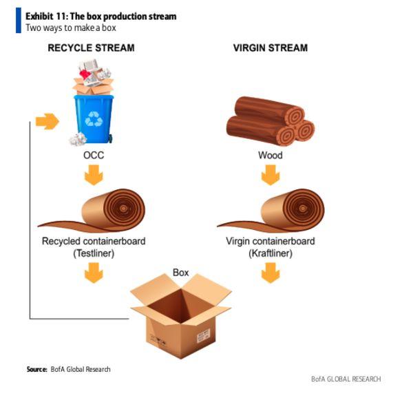 i-skoteini-pleyra-toy-ilektronikoy-emporioy0
