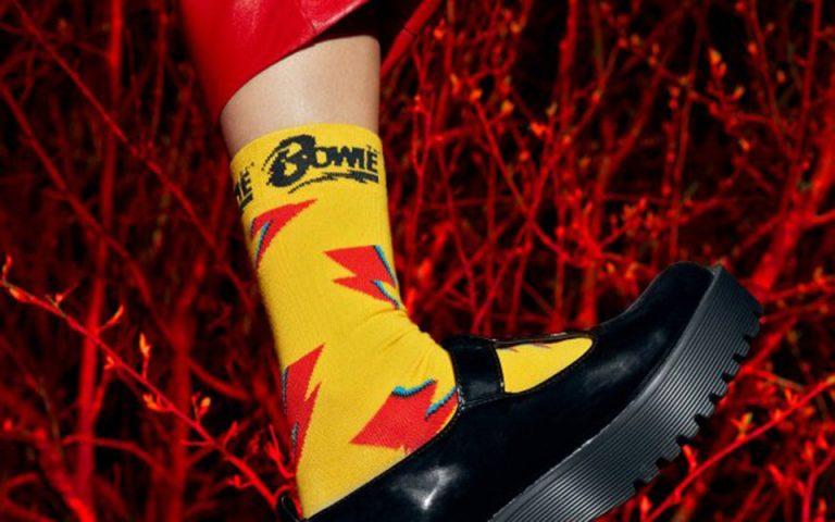 Φωτ. Happy Socks