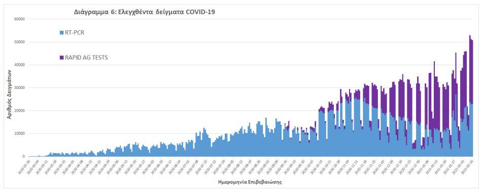 eody-1-327-kroysmata-281-diasolinomenoi4