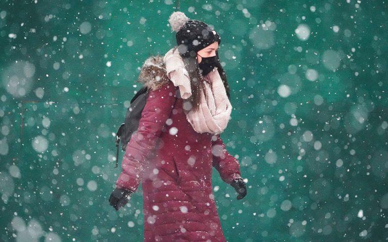 Φωτ: REUTERS/Carlo Allegri