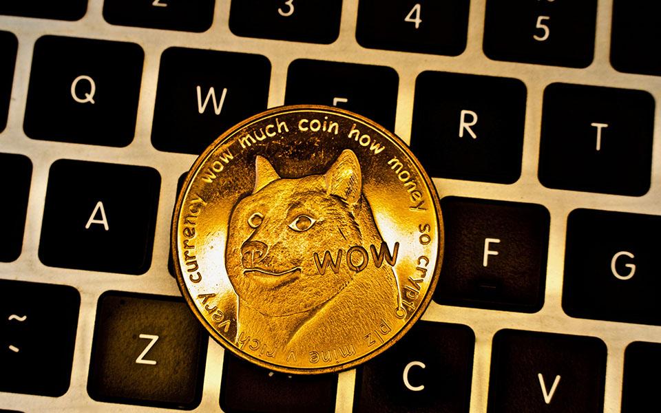 ki-omos-den-einai-to-bitcoin-to-pio-ischyro-kryptonomisma0