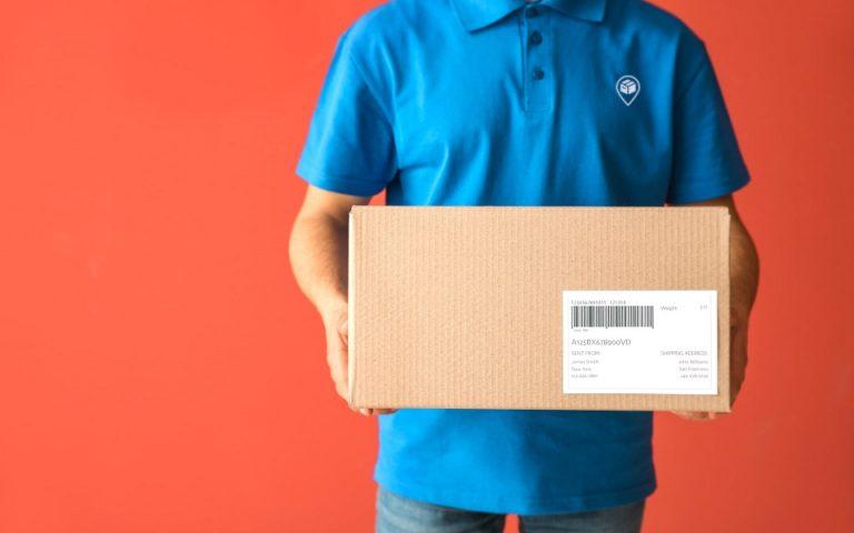 Φωτ. Facebook (eCommerce Logistics)