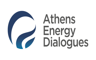 athens-energy-dialogues-to-mellon-tis-energeiakis-metavasis-se-schesi-me-to-petrelaio-kai-to-aerio0