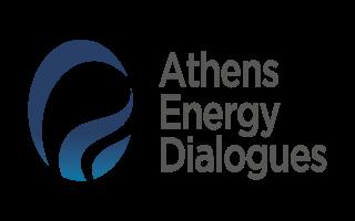athens-energy-dialogues-to-mellon-tis-energeiakis-metavasis-se-schesi-me-to-petrelaio-kai-to-aerio0