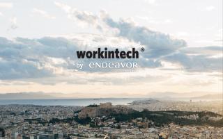 φωτ.: Endeavor Greece