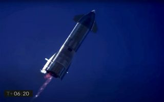 exerragi-to-prototypo-toy-pyrayloy-starship-tis-spacex-kata-tin-prosgeiosi-meta-apo-dokimastiki-ektoxeysi0