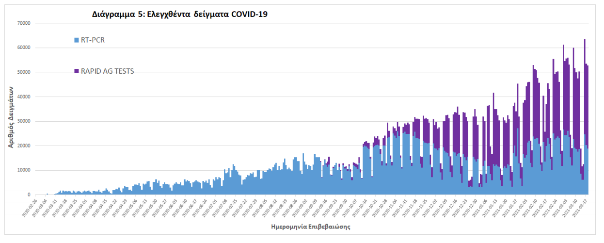 eody-2-785-nea-kroysmata-649-diasolinomenoi4