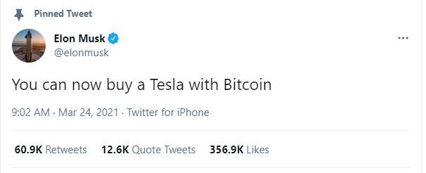 to-eipe-kai-to-ekane-i-tesla-dechetai-pliromes-me-bitcoin-stis-ipa0