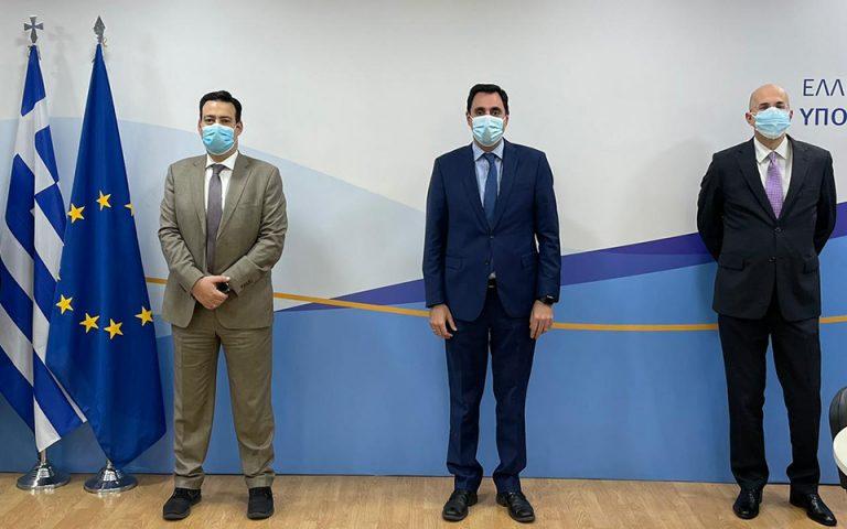 Φωτ. Enterprise Greece