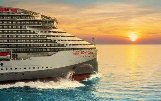 φωτ.: Virgin Voyages