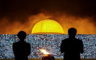 REUTERS/Athit Perawongmeth