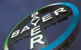 Φωτ. Bayer