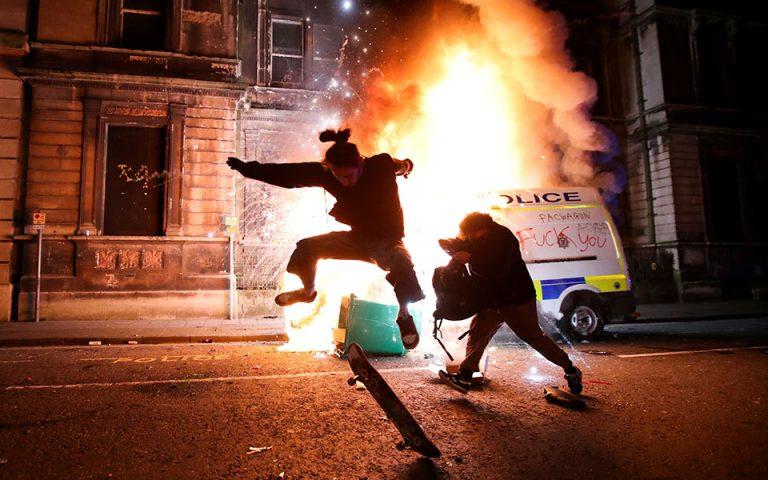 REUTERS/Peter Cziborra