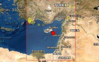 ischyros-seismos-stin-kypro0